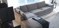 divani-divani