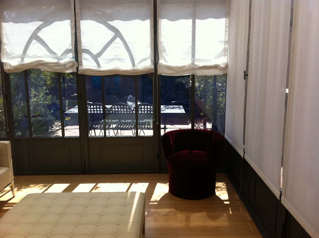 Cavaliere mobili casa a san michele extra - San michele mobili ...