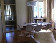 Casa A San Michele Extra (3)