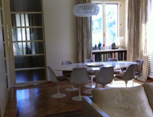 Casa a San Michele Extra