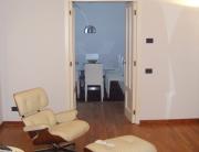 Casa A Verona Centro (1)