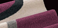 complementi-d-arredo-tappeti