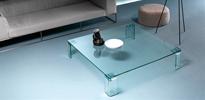complementi-d-arredo-tavolini