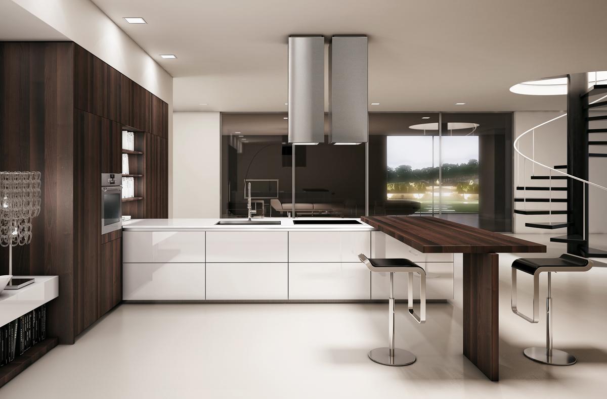 cucine-nuovo-2