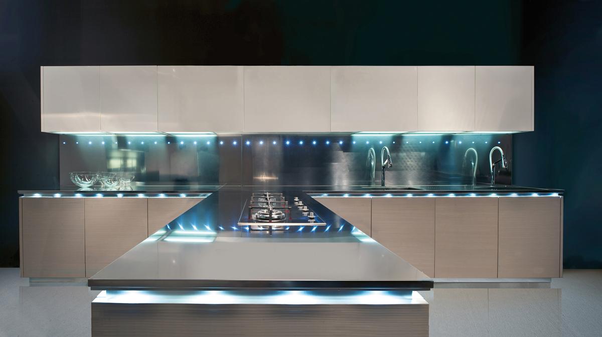 cucine-nuovo-3
