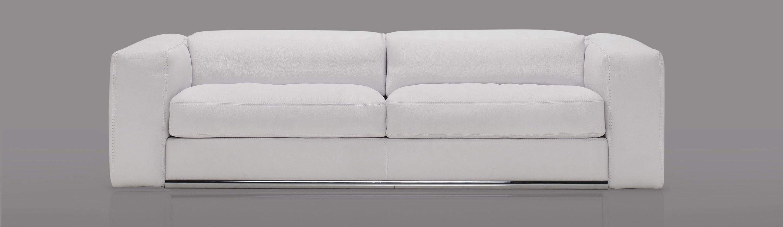 divani-nuovo-1