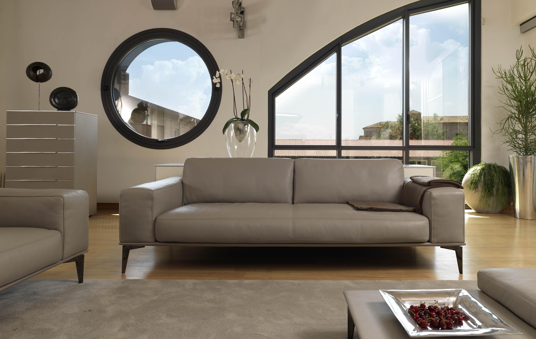 divani-nuovo-2