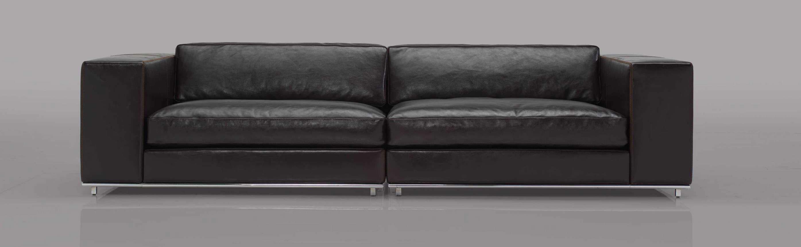 divani-nuovo-3