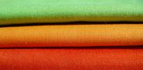 divani-tessuti