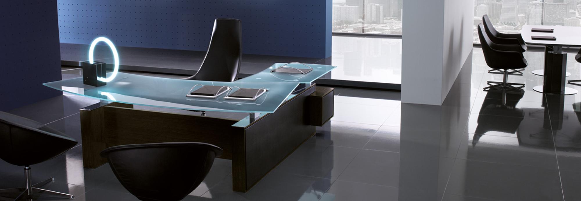 ufficio-10