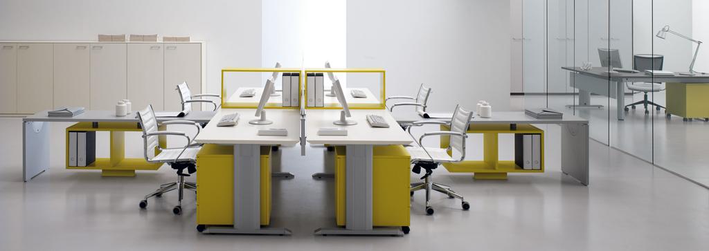ufficio-5
