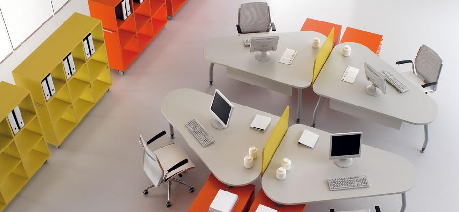 ufficio-6