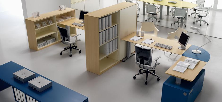 ufficio-7