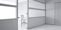 ufficio-pareti-divisorie