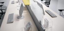 ufficio-scrivanie
