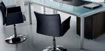 ufficio-sedie