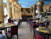 Gardaland-Adventure-Hotel_Tutankhamon-Restaurant_17881x1