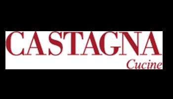 Castagna Cucine