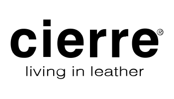 Cierre living in leather