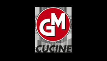 GM Cucine