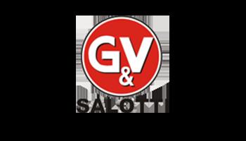 G&V Salotti