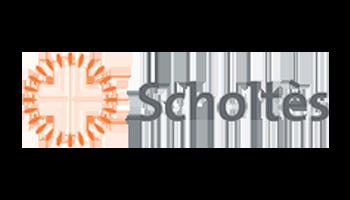 Scholtes