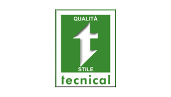 Tecnical2