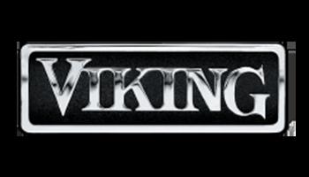 vikingrange
